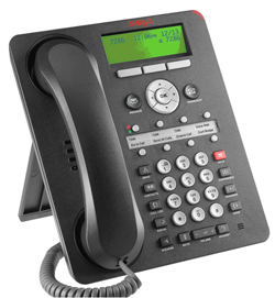Used Avaya 1408 Digital Phones