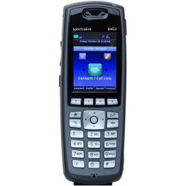 Used Spectralink 8453 Wireless Telephone