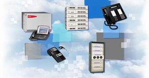 Used Avaya Phone Systems