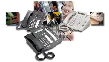 Used Business Phone Systems