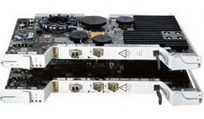 Used Cisco 15454-40G-MXP-C
