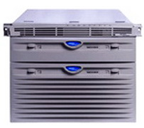 Used Nortel NTDU62