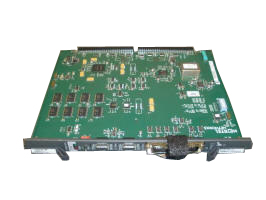 Used Nortel NTDW66AAE5