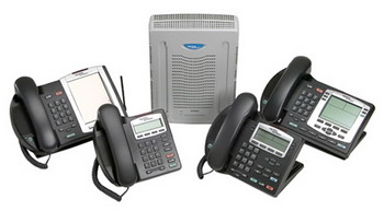 New & Used Nortel Phone Systems