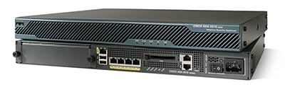 Used Cisco ASA5510-SEC-BUN-K9 Supervisor Engine