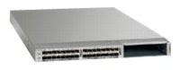 Used Cisco N5K-C5548UP-FA Switch Chassis