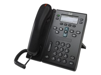 Used Cisco Unified 6945 IP Phone phones - CP-6945  Sell buy