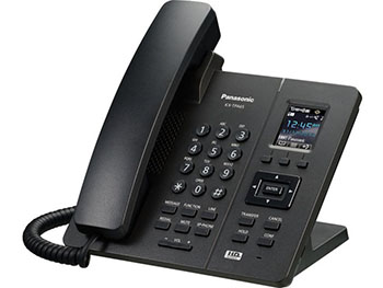 Used Panasonic KX-TPA65