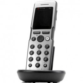 Used Spectralink 7540 DECT Wireless Telephone